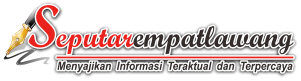 Seputarempatlawang.com